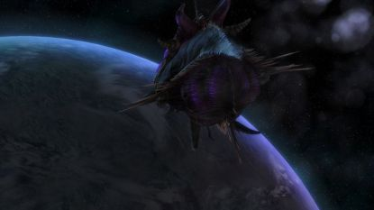 Leviathan in outer space_1000x562
