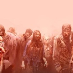 War Z developers apologise.. but is it too late?