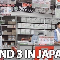 76 million Xbox 360's sold worldwide