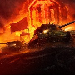 World of Tanks gets a stupidly awesome eSports prize pool