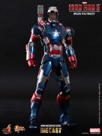 Iron Patriot (4)
