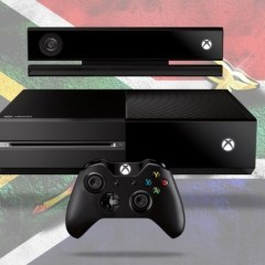 This is how Microsoft can resolve most Xbox One issues
