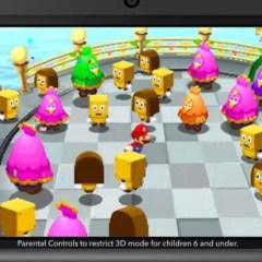 Mario and Luigi: Dream Team review