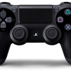 How to fix your PS4's sticky bumpers