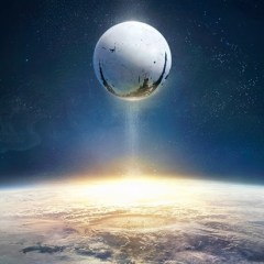 We played Destiny with the community, and everyone loved it