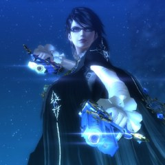 New screens, costumes and a special edition announced for Bayonetta 2