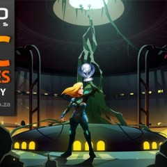 The EvoPoints Downloads Of The Week – 05/09/2014