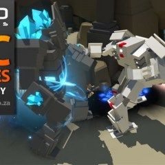 The EvoPoints Downloads Of The Week – 12/09/2014