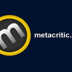 Metacritic and the gaming press are obsolete