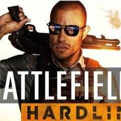 Battlefield Hardline to offer non-lethal options