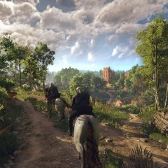 Witcher 3 quest designer criticises Inquisition fetch quests