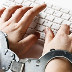 Hey FPB, keep  your hands off our internet!