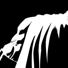 """Dark Knight 3 features the """"go-to guys"""" art team of DC Comics"""