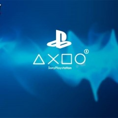 FFD: Was it wise for Sony to skip Gamescom?