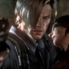 "Capcom has no plans for a new Devil May Cry, but ""stay tuned"" for Resident Evil 7"