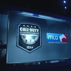 Activision's new eSports focus will drive competitive Call of Duty in 2016