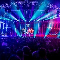 BlizzCon 2015: All the highlights of day two