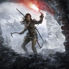 The history and evolution of Tomb Raider
