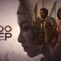 The Walking Dead: Michonne Episode 1 – In Too Deep review round up