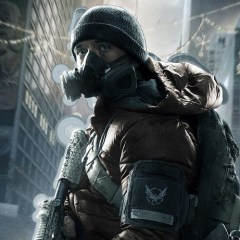No early reviews for The Division