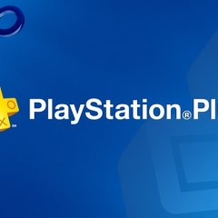 PS Plus May games include a revolution and loco gods of war