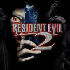 "Resident Evil 2 remake wants to ""recapture the spirit"" of the original game"