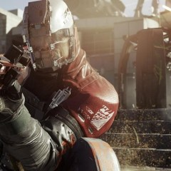 """Activision says that there will """"always be Call of Duty games"""""""