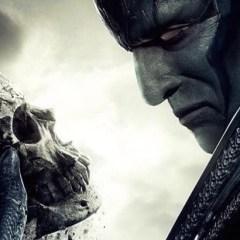 X-Men Apocalypse review round-up