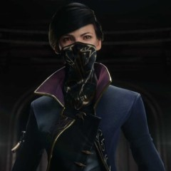 E3 2016 – Return to the Empire of the Isles in this Dishonored 2 gameplay trailer