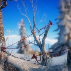 Unravel, Need for Speed and Garden Warfare 2 added to EA Access Vault