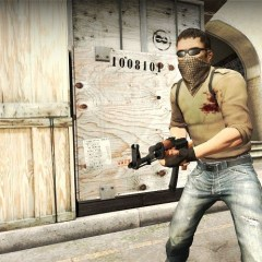 Valve is finally cracking down on CS:GO gambling websites