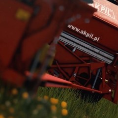 Techland are aiming to be the cream of the crop with Pure Farming 17