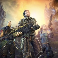 Bulletstorm: Full Clip Edition rated for Xbox One, PC and PS4 in Brazil