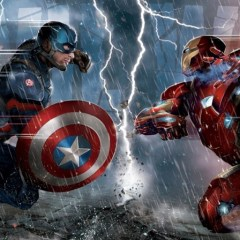 The Russo bros. explain why Captain America: Civil War had zero hero deaths
