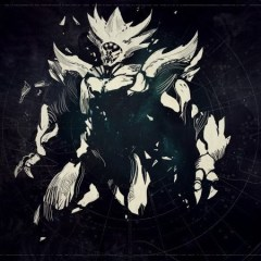 The Story of Destiny Part 5 – The Taken War