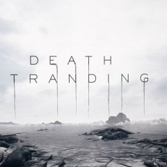 Hideo Kojima confirms that Death Stranding is still very far away