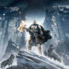Destiny: Rise of Iron is overhauling the Silver Dust economy