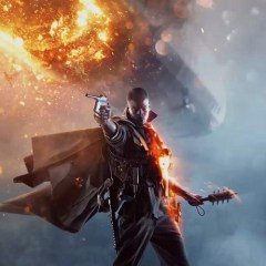 EA (Accidentally) Blocks Entire Country From Playing Games on Origin