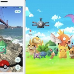 Pokémon GO is getting daily, weekly quests