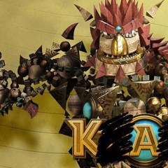Sony's actually making a sequel to Knack