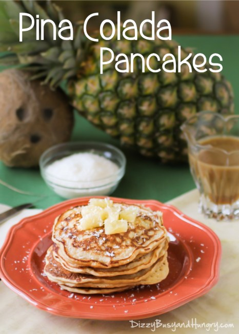 pina-colada-pancakes-title