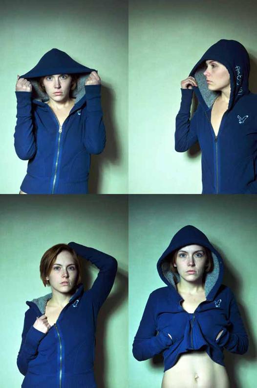 Lazyi-photography-hoodie-fun-portrait-collage