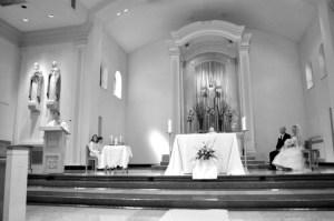 Lazyi-Photography-wedding-Cleveland-Ohio-ceremony
