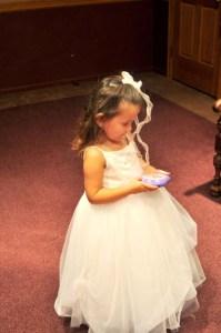 Lazyi-Photography-wedding-reception -Cleveland, Ohio