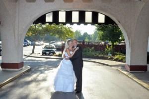 Lazyi-Photography-wedding-reception -ohio