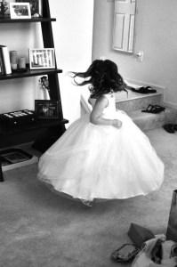 Lazyi-photography-wedding-dance