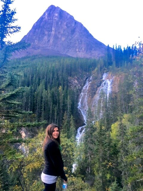 Canmore - Banff National Park