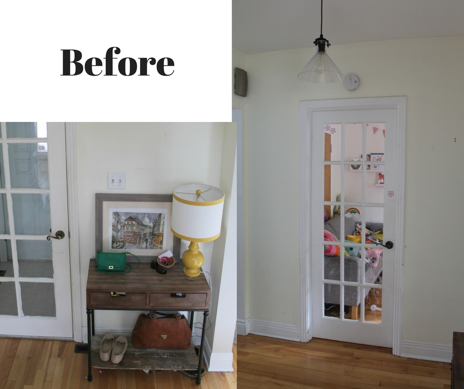 home decor archives page 2 of 4 lazy mom s blog