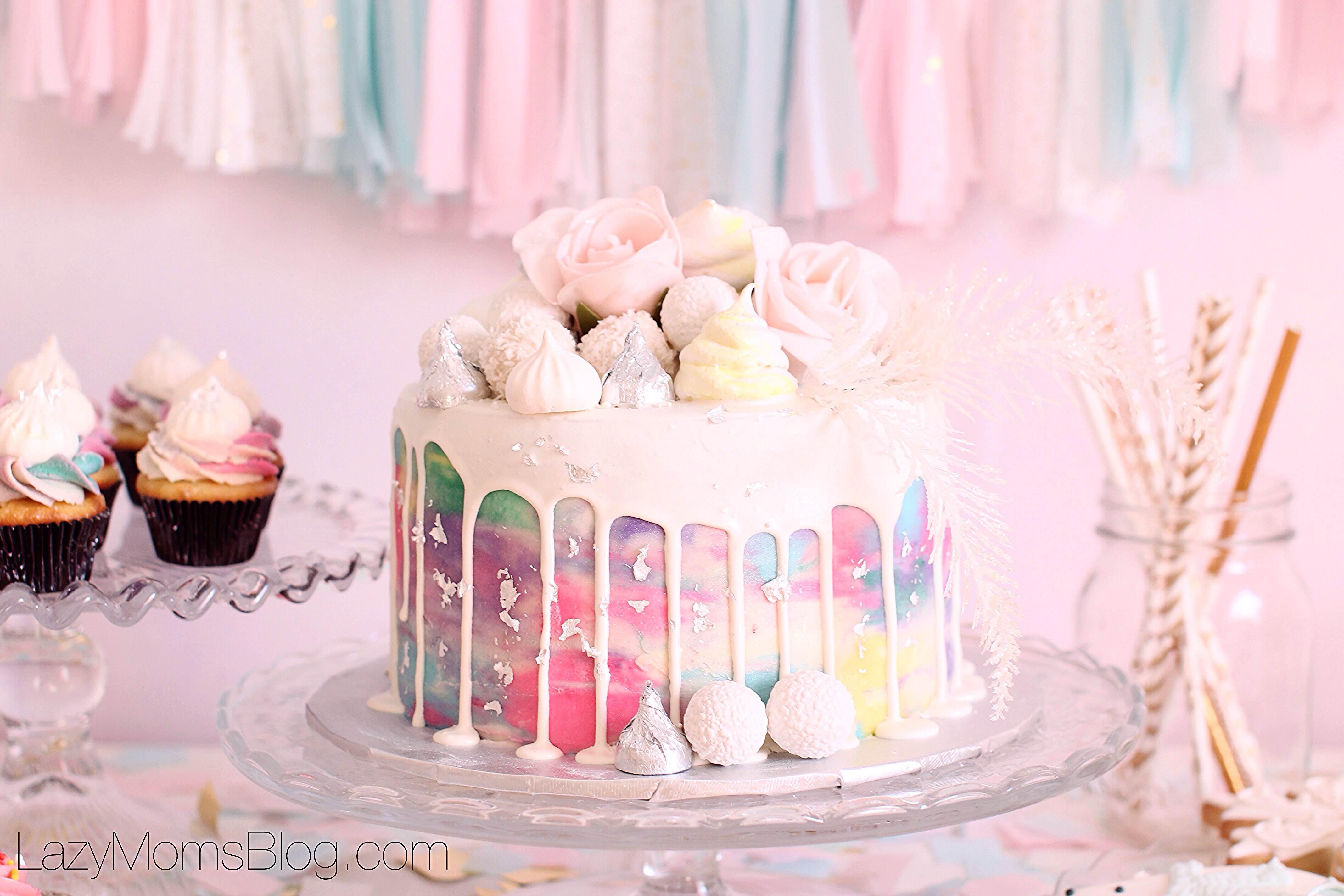 Birthday Cake Archives Lazy Moms Blog