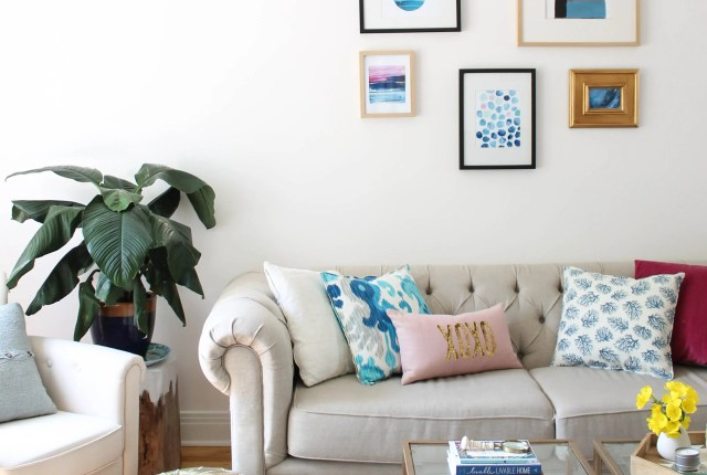 3 tips for choosing the best off white paint